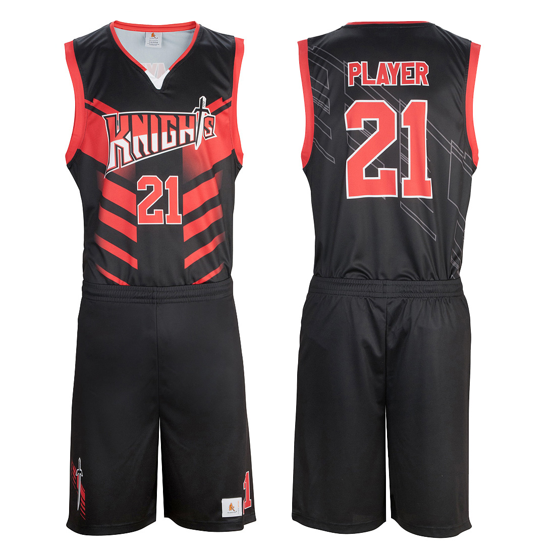 basketball uniforms and basketball jerseys from slamstyle