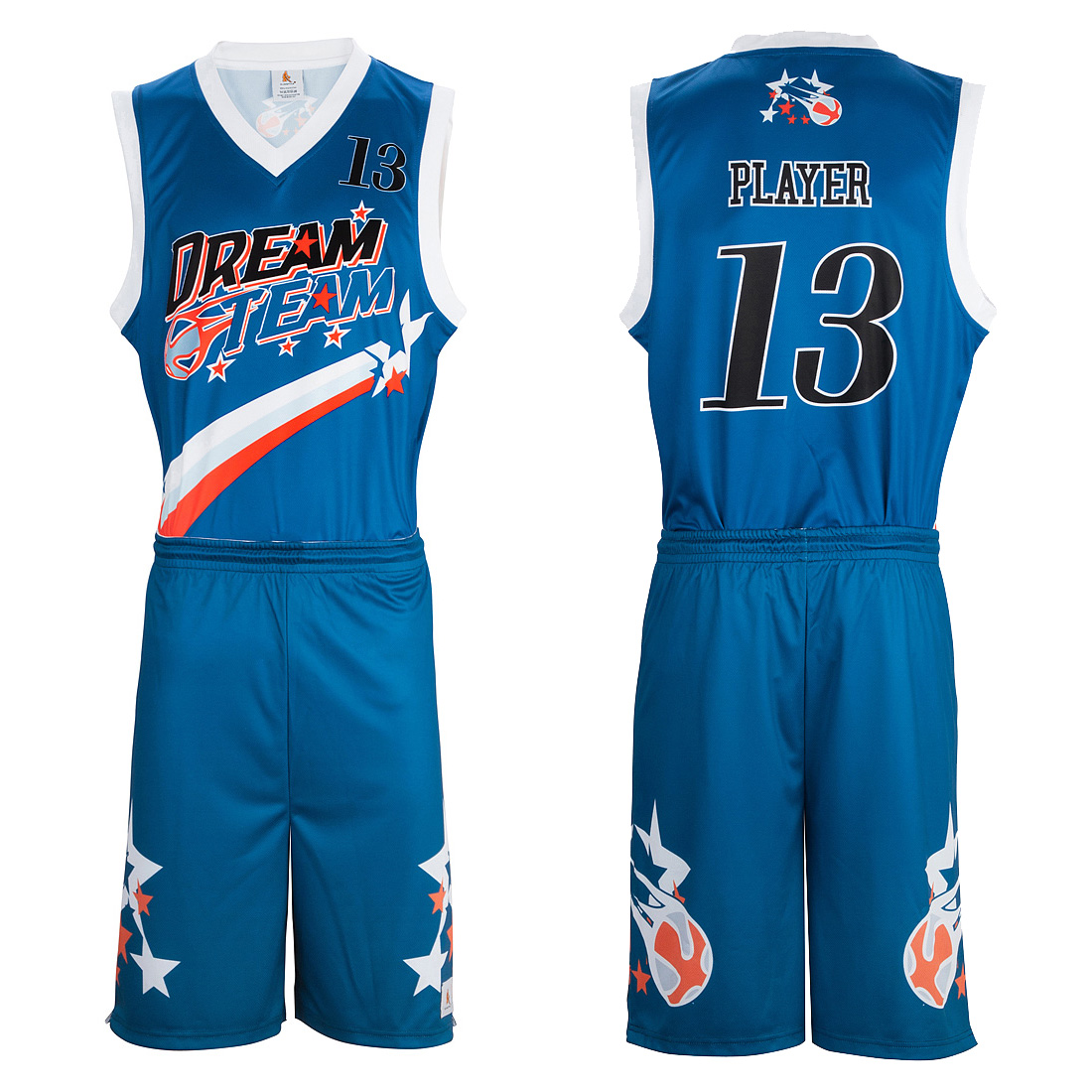 a9ef69293f4 PrevNext. START DESIGNING MY TEAM UNIFORM. The technology of sublimated  printing enables the basketball ...