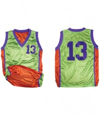 reversible_uniform_2